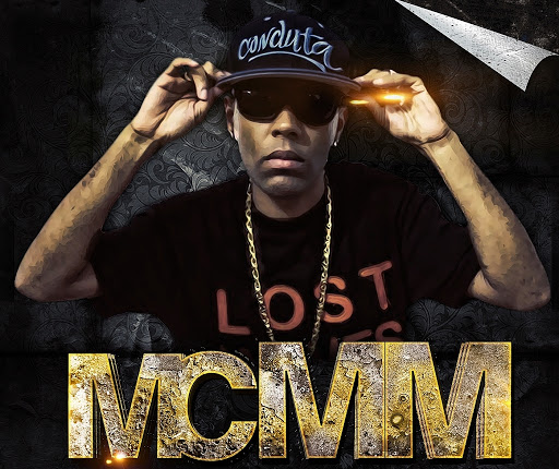 Melodia Mc MM – Adestrador de Cadela – Exclusivo Dj Loiraoh