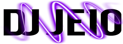 MEGA PACK DE BEAS DJ JE10