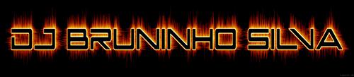 DJ-BRUNINHO-SILVA---KITDEPONTOS.COM.BR