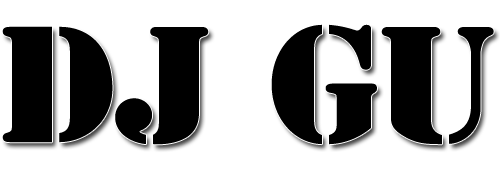 DJ-GU-PACK-DE-KICKS---KITDE