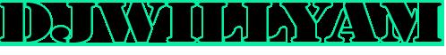 DJWILLYAM---kitdepontos.com