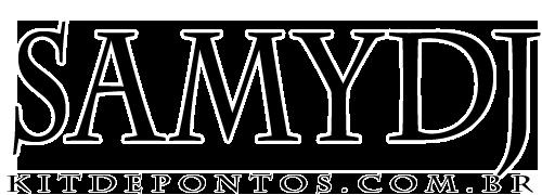 ACAPELLAS MC MADRUGA EXCLUSIVAS 2016 ( SAMYDJ )