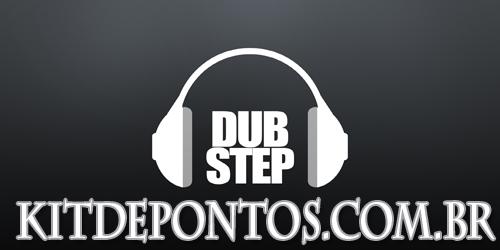 samples-pontos-musica-eletr