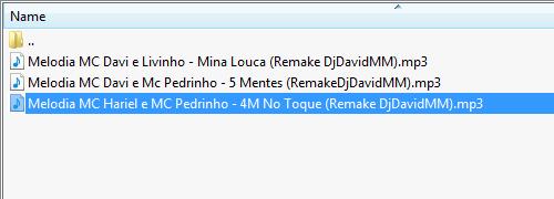 3-Melodias-Famosas-Recriada