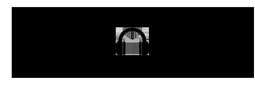 MELODIA RECRIADA – PONTO 30 – FOGO NA INVEJA – TOMA SURRA (DJ R9)