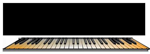 Dj-A15-melodias-midi---kitd
