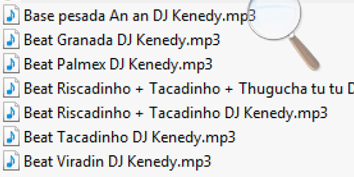 Kit-De-Beats--DJ-Kenedy---K
