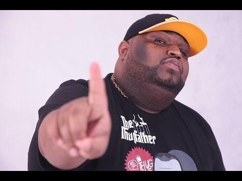 ACAPELLA - MC KALZIN - HOJE AQUI NO BAILE O BONDE VEIO ASSIM (MATHEUS DETONA DJ) TEEY - Kitdepontos.Com.Br
