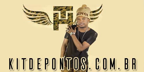 ACAPELA MC TH NOIS SO JOGA SEM CHUTEIRA DJKR3- kitdepontos.com.br