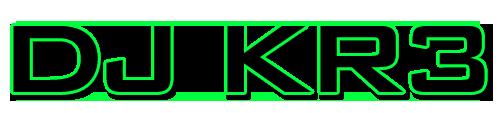 PACK-DE-BEATS-DJ-KR3---Kitd