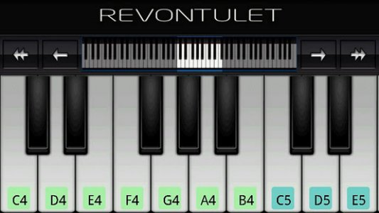 baixar perfect piano,download piano,perfect piano,perfect piano online,piano app,piano google play,revontulet piano,KITDEPONTOS.COM.BR