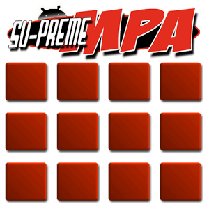 baixar pontos para mpa,baixar supreme mpa,dj mpc,download supreme mpa,mpc virtual,pontos de funk,suprema mpa,supreme apk,supreme mpa apk,supreme mpa download,supreme mpa gratis,supreme mpa pontos,