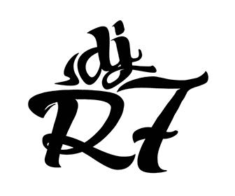 kit-dj-r7-beats-dj-r7-detona-funk-gr6-explode - kitdepontos.com.br