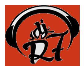 dj-r7-pontos-beats-bases-ac
