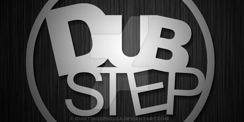 dubstep-kitdepontos-kitde