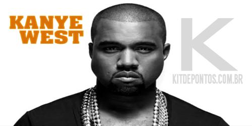 kanye-west-drum-kit-loops-k