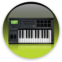 projeto-acid-pro-beat-forro-kitdepontos-com-bracid dj software free download, acid music studio, acid pro 7, acid pro 7 download completo, acid pro 8, acid studio, aside, pro 7, pro tools, site sound forge, software sound forge, sound forge, sound forge 5, sound forge 6.0, sound forge 7, sound forge 7.0, sound forge 8, sound forge download, sound forge online, sound forge software,
