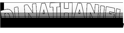 dj-nathaniel-kit-de-pontos-kitdepontos-com-br