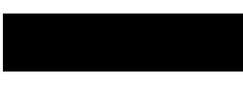 PACK  6 BEATS (DNBEAT) 2017