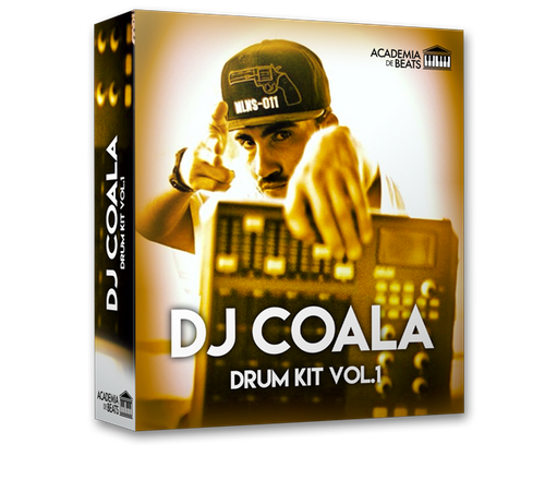 drum-kit-exclusivo-do-dj-coala-kitdepontos-com-br