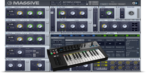 fm8 native instruments, maschine native instruments, massive presets, native instruments komplete, native instruments maschine, native instruments massive, ni massive buy, traktor,