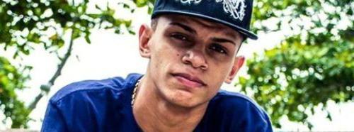 acapellas-mc-maneirinho-201