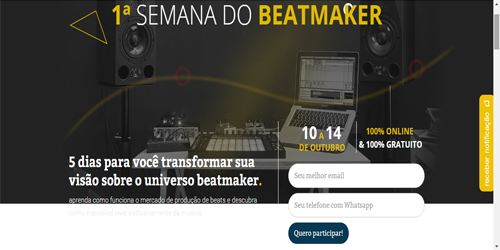 semanadobeatmaker-kitdepo