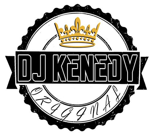 Beat MC Kekel – Namorar Pra que DJ Kenedy