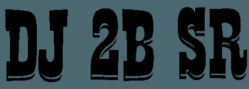 dj-2b-sr-beats-das-antiga-beats-intrumental-beats-acapellas-funk-kitdepontos-com-brcontatos de produtores musicais, curso de audio profissional sp, curso de dj abc, curso de dj e produção musical, curso de dj sp zona leste, curso de masterização online, curso de mixagem e masterização, curso de mixagem e masterização online, curso de mixagem e masterização sp, curso de produção musical em salvador, curso de produção musical online, curso de produção musical online com certificado, curso de produção musical porto alegre, curso de produção musical rj, curso de produção musical sp, curso mixagem e masterização, curso para produtor musical, curso produção musical, curso produção musical brasilia, curso produção musical online, curso produção musical porto alegre, curso produção musical rio de janeiro, curso produção musical sp, cursos musicais gratuitos, equipamentos para estudio de gravação, estudio de gravação em curitiba, estudio de gravação em são paulo, estudio de gravação sp, estudio gravação curitiba, estudios de gravação em sp, faculdade de produção musical sp, faculdade produção musical sp, produtor musical, produtora de audio sp, produtora musical sp, produtoras musicais sp, studio de gravação rj,curso de dj abc, curso de dj e produção musical, curso de dj em campinas sp, curso de dj em jundiai, curso de dj em osasco, curso de dj em sao paulo, curso de dj em são paulo, curso de dj gratuito sp, curso de dj guarulhos, curso de dj no rio de janeiro, curso de dj no rj, curso de dj on line, curso de dj rj gratis, curso de dj sao paulo, curso de dj sp, curso de dj sp zona leste, curso de dj são paulo, curso de produção musical online, curso de produção musical porto alegre, curso de produção musical rj, curso de produção musical sp, curso dj sp, curso dj virtual, curso gratis de dj, curso gratis de dj online, curso para dj em sp, curso para dj rj, curso para produtor musical, curso produção musical, curso produção musical brasilia, curso produção musical online, cur