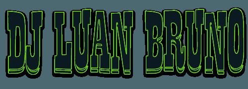 dj-luan-bruno-beat-kit-pontos-acapellas-samples-lopps-funk-kitdepontos-com-br