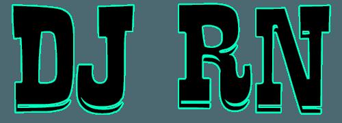 dj-rn-pack-de-beats-bases-funk-2017-kitdepontos-com-br