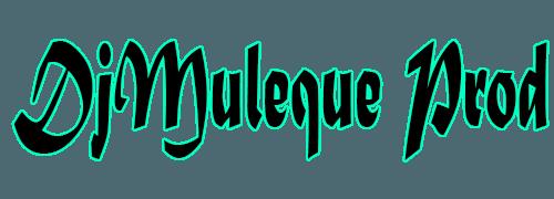 djmuleque-prod-bases-beats-funk-mc-kitdepontos-com-br