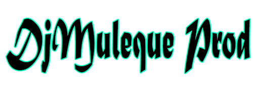 Pack de Beats (5 Beats) – DjMuleque Prod