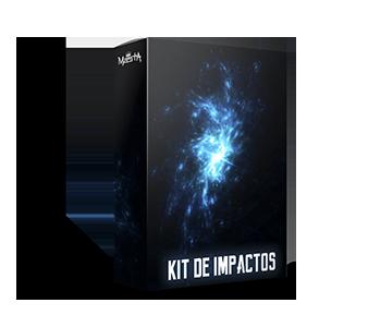 masta-kit-de-impactos-vol-1-kitdepontos-com-br