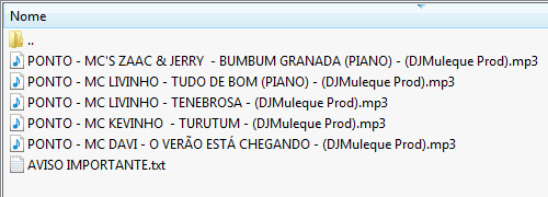 ponto-remakes-djmuleque-prod
