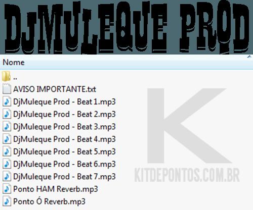 beats-bases-instrumental-funk-2017-dj-muleque-prod-kitdepontos-com-br