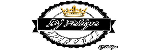 beat-2016-by-felipe-detona