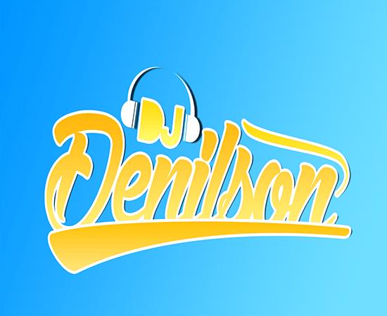 carimbo-mc-set-dj-denilson-mande-seu-carimbo-88-9-97284989