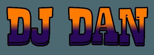 BEATS DJ DAN