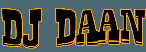 dj-daan-beats-funk-2017-kitdepontos-com-br