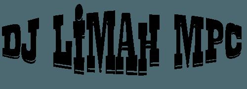 BEATS DJ Limah MPC 2017 ( Exclusivos ) NOVOS