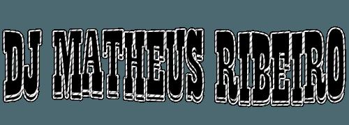 BEAT DO ESTALO GRAVUDOOO 2016 (( DJ MATHEUS RIBEIRO))