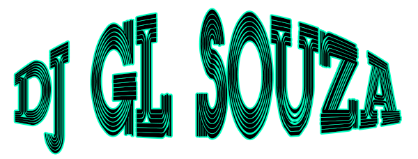 DJ GL SOUZA BEATS 2017