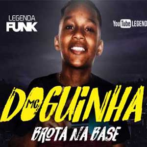 Acapella MC Doguinha – Brota Aqui Na Base