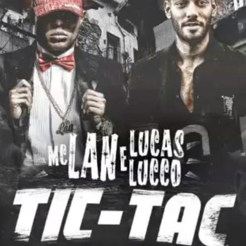 Acapella – MC Lan E Lucas Lucco Ta Chegando A Hora (DJ KIRIN)