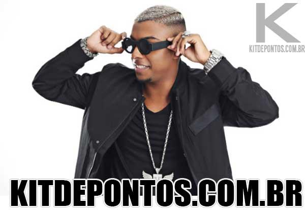 MC TH – KIT DE PONTOS
