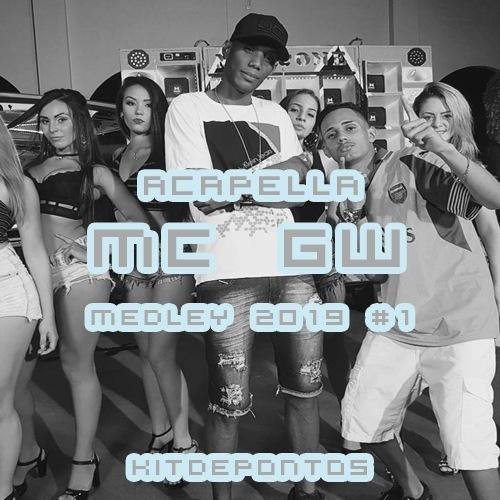 ACAPELLA MC GW – MEDLEY 2019 #1