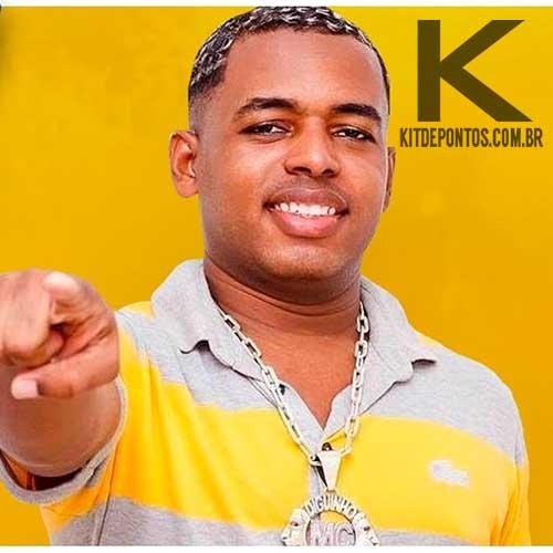 ACAPELLA – MC DIGUINHO – CATUCA ELA – DJ KIRIN