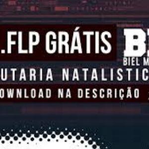PROJETO FL STUDIO Put*ria Natalística – MC 7Belo, GW & Rafa 22 – Prod. (DJ Biel Maestro)