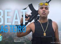 BEAT RASTEIRO 2020 – PARA COMPOSIÇÃO ( REI DOS BEATS )